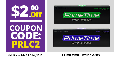 mar18-prime-time-little-cigars-discount-coupon-online-deal.png