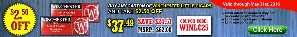 may-2016-winchester-coupon.jpg