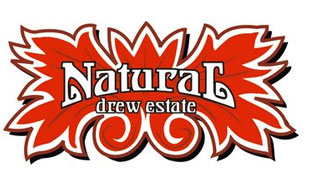 Natural by Drew Estate