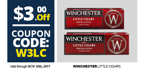 nov17-winchester-little-cigars-coupon-code.png