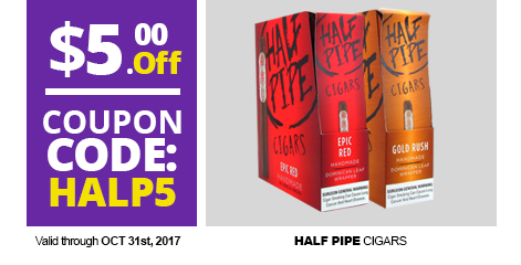 oct17-half-pipe-cigars-coupon.png