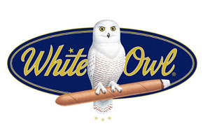WHITE OWL CIGARILLOS