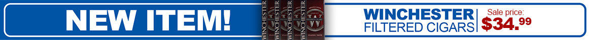 winchester-filtered-cigars-new-item-banner.png
