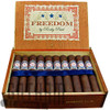 Rocky Patel Freedom Robusto Box & Stick