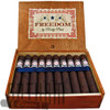 Rocky Patel Freedom Toro Box & Stick