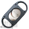 Xikar X8 Cigar Cutter Carbon Fiber Look