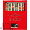 Rocky Patel Best of the Best 6 Cigar Sampler Box