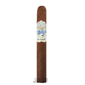 Alec Bradley It's a Boy Cigars Box Stick