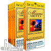 Miami Suites Honey Packs 1