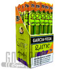 Game Cigarillos White Grape Foil Upright $0.79 upright