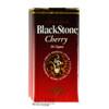 Blackstone Filtered Cigars Cherry pack