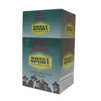 Dutch Masters Cigarillos Sweet Sport Upright