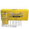 Dean's Large Cigars Vanilla 100 carton & pack