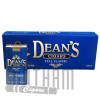 Dean's Large Cigars Full Flavor 100 carton & pack