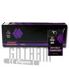 Double Diamond Cigars Grape 100's carton & pack