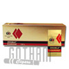 Double Diamond Cigars Full Flavor 100's carton & pack