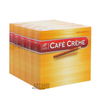 Cafe Creme Original