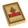 CAO Gold Karats Box