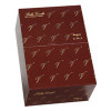 CAO Bella Vanilla Corona Box