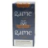 Game Palma Vanilla Foil Upright