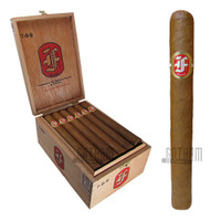 Fonseca 799 Box & Stick