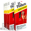 El Producto Little Coronas Pack