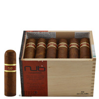 Nub Habano 466 Box & stick
