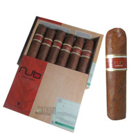 Nub Habano 460 Box & Stick