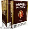 Muriel Magnum Packs