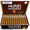 Muriel Magnum Box & Sticks