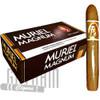 Muriel Magnum Box Stick