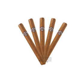 Montecristo Churchill 5 pack
