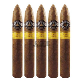 Montecristo Classic Collection No. 2 5PACK
