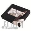 Rocky Patel Decade Torpedo box