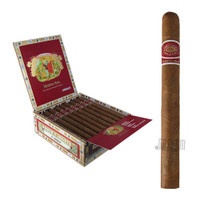 Romeo Y Julieta Reserva Real Lonsdale box & stick