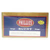 Phillies Blunt Grape Box