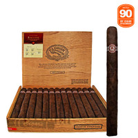 Padron Executive Maduro Rated 90 by Cigar Aficionado