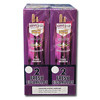 White Owl Cigarillos Grape Foil Thumbnail