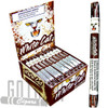 White Cat Natural Cigarillos Box & Stick
