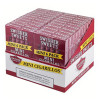 Swisher Sweets Mini Cigarillos Pack