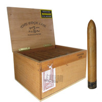 Rocky Patel The Edge Lite Torpedo Box & Stick