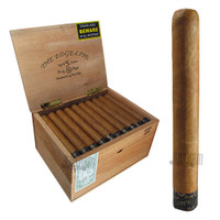 Rocky Patel The Edge Lite Toro Box & Stick