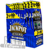 Jackpot Cigarillos Blueberry upright & foilpack