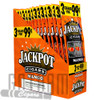 Jackpot Cigarillos Mango upright & foilpack