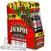 Jackpot Cigarillos Watermelon upright & foilpack