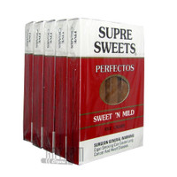 Supre Sweets Perfecto Pack