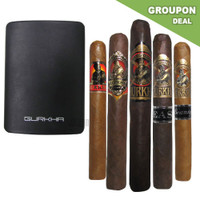 Gurkha Limited Edition No. 23 - 5 Pack 1