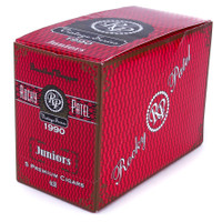 Rocky Patel Vintage 1990 Juniors Natural Cigarillos