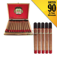 Arturo Fuente Anejo No. 48 Rated 90