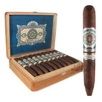 Alec Bradley Mundial PL No.7 Box & Stick